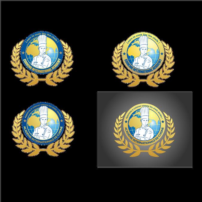 Design vincitore di irawan inc