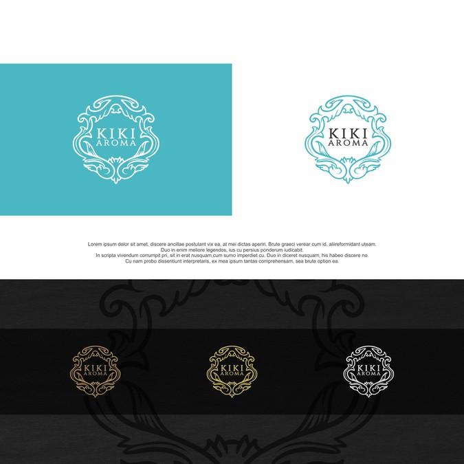 Design gagnant de R O B