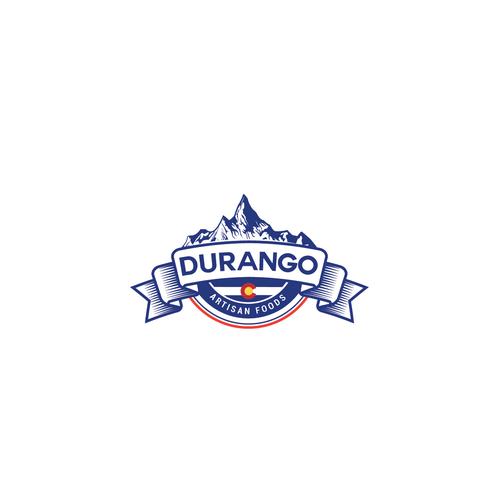 Runner-up design by DWRD