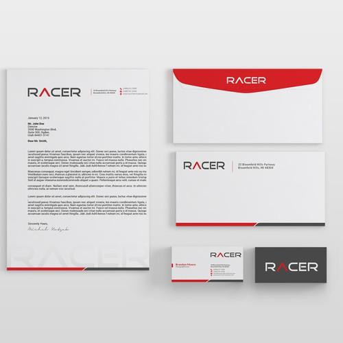 Runner-up design by kaylee CK