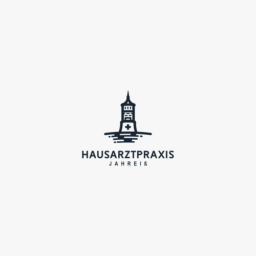 Runner-up design by Fajarpursigit