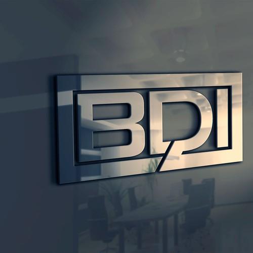 Runner-up design by DjDesignzz