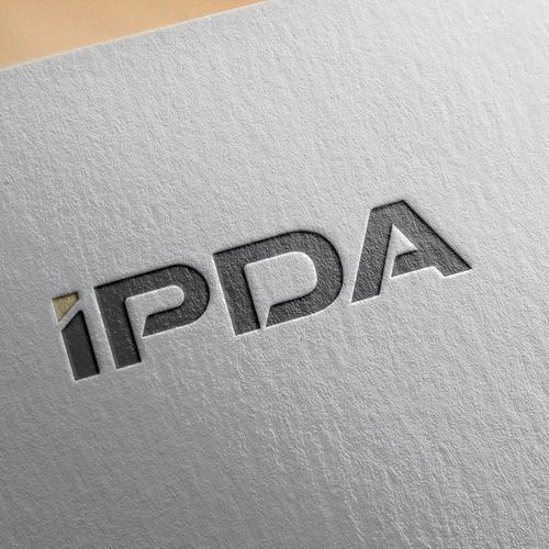 Design finalisti di BP™