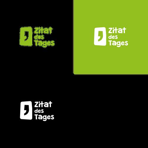 Zweitplatziertes Design von LAVA / graphics & design
