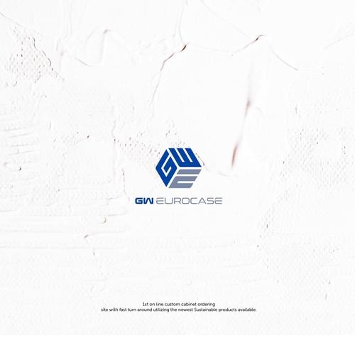 Runner-up design by ARKLive™