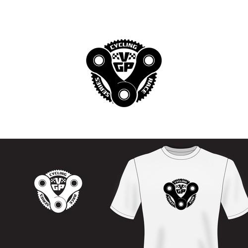 Diseño finalista de amsky