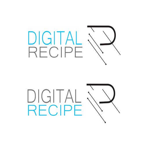 Runner-up design by D'sign_Revolution