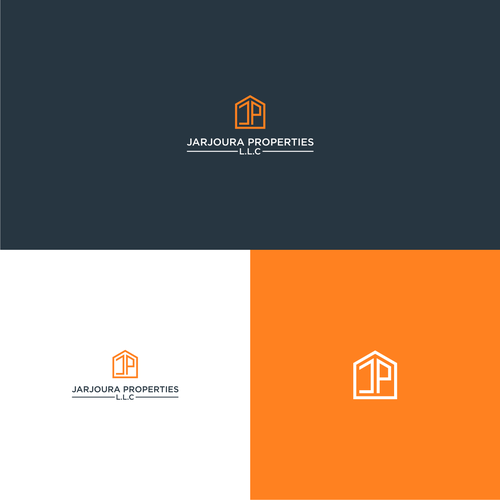 Meilleur design de OrisOn_