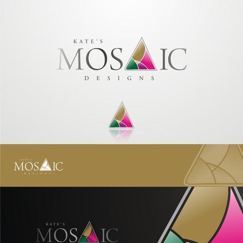 Runner-up design by Parasaa