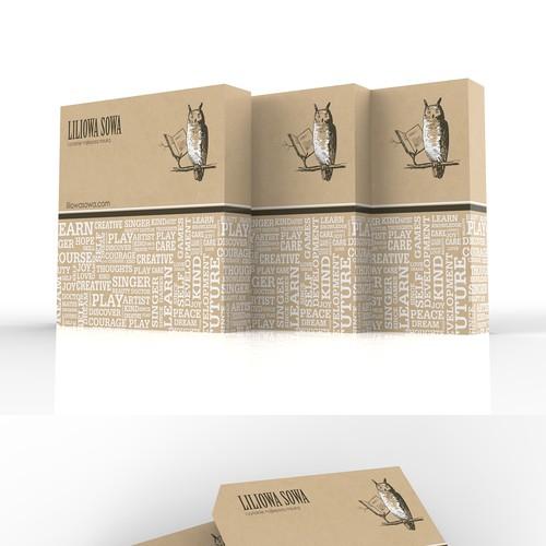 Diseño finalista de Imee008