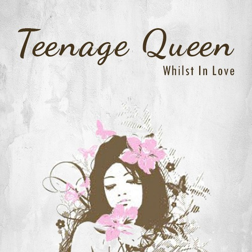 Runner-up design by Dreamz 14