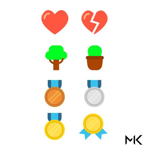 Design finalista por MKraj