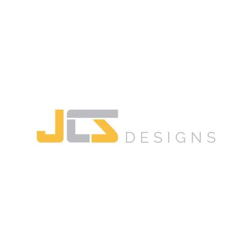 Diseño finalista de Sam Jeba