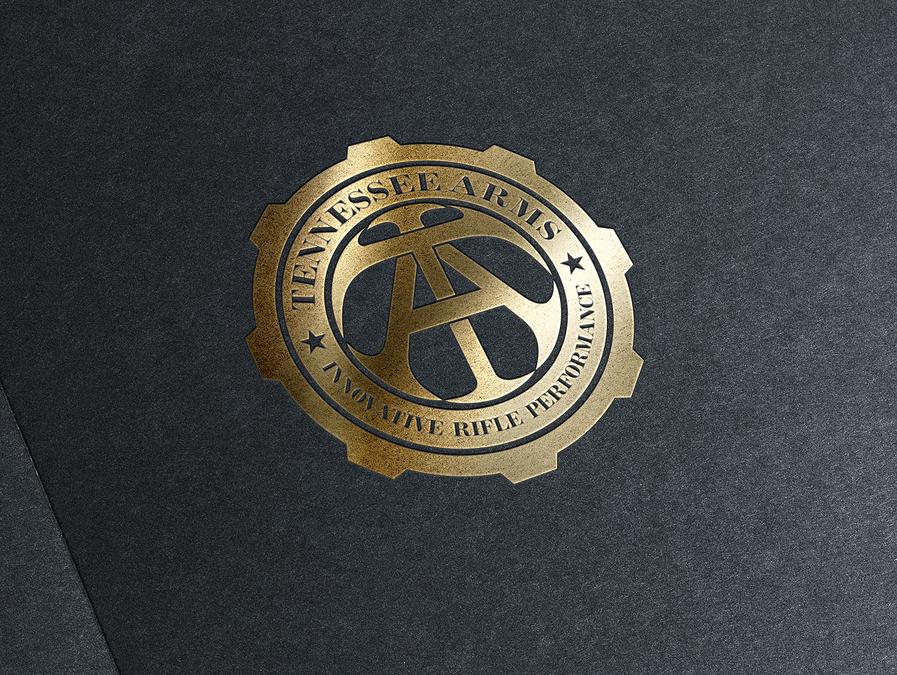 Design vencedor por Vespertilio™