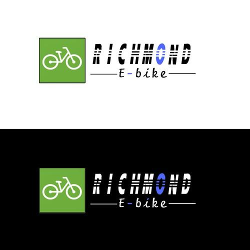 Ontwerp van finalist SimOo HD