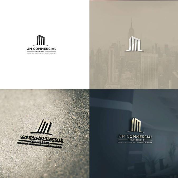 Winning design by ellu ^-^pillu