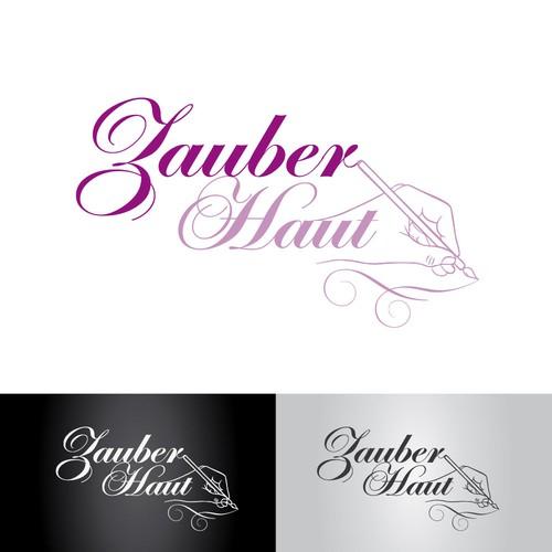 Meilleur design de MademoiselleKati
