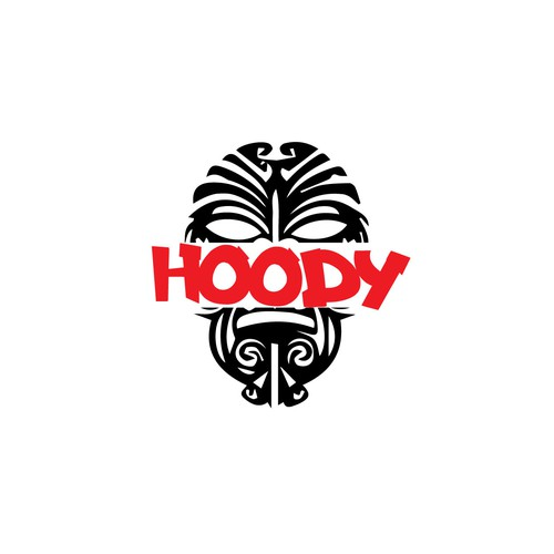 Meilleur design de Hamada Hammy