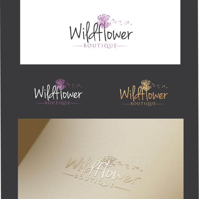 Design vencedor por Arwen14