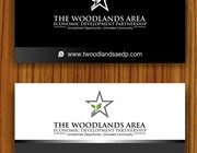 Logo design by Firstbreakingpoint