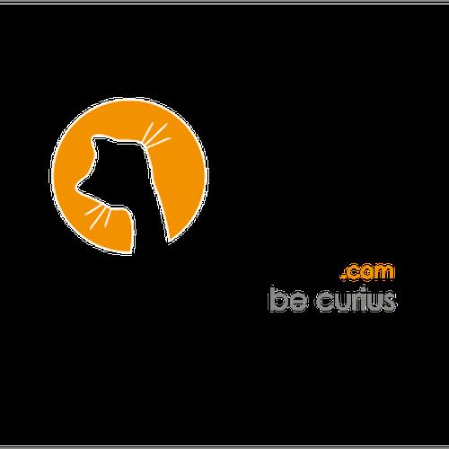 Diseño finalista de DesignDypa
