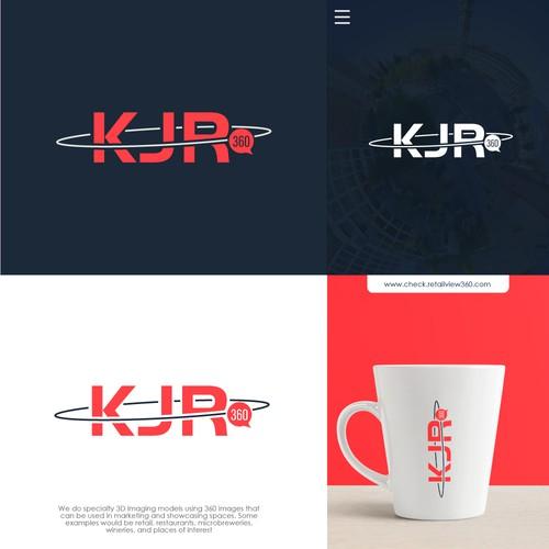 Design finalista por Jose.o89