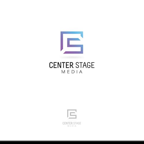 Diseño finalista de Eldeaf