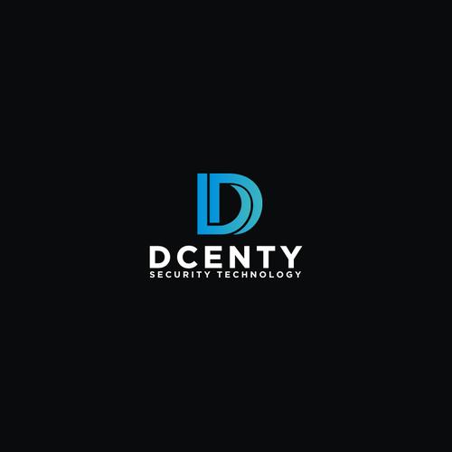 Zweitplatziertes Design von JugejanDesign