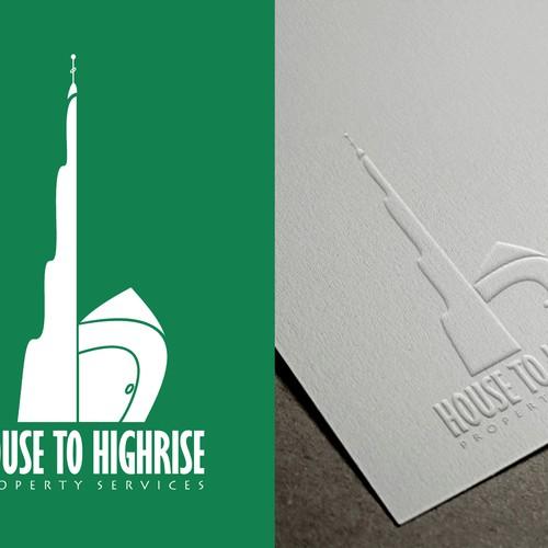 Design finalisti di shalini.munshi