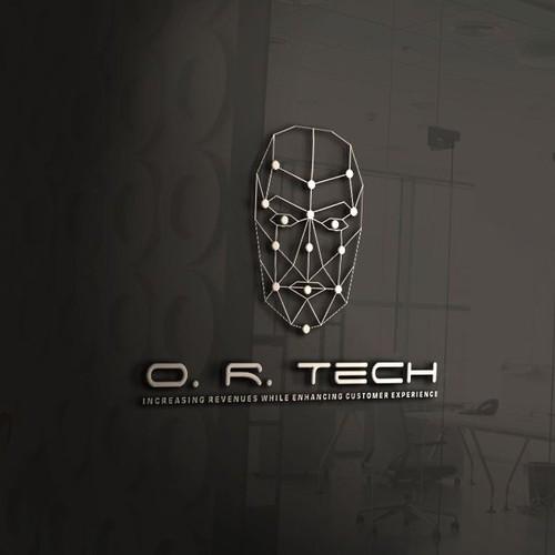 Diseño finalista de Black.Dsgn