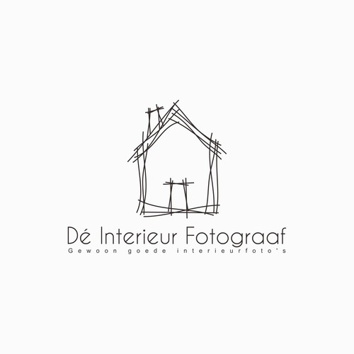 Runner-up design by famuichsaaan