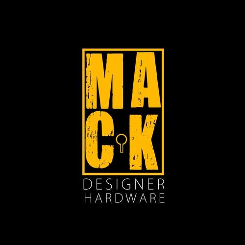 Runner-up design by Micheljohn