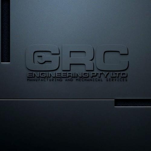Runner-up design by Graphic Geniee