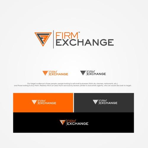 Diseño finalista de FxFactor