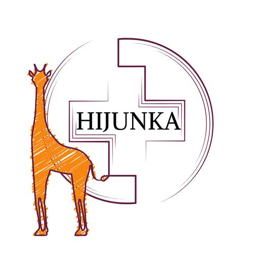 Runner-up design by #InkDesk