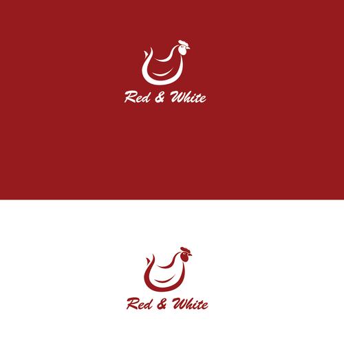 Diseño finalista de @rka