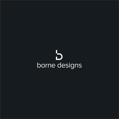 Design finalisti di Hellios