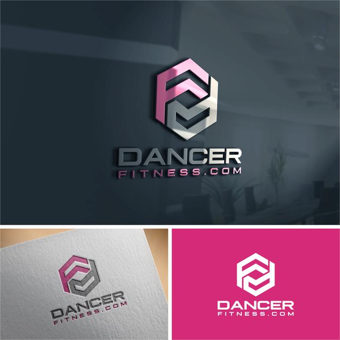 Winning design by Dhia73
