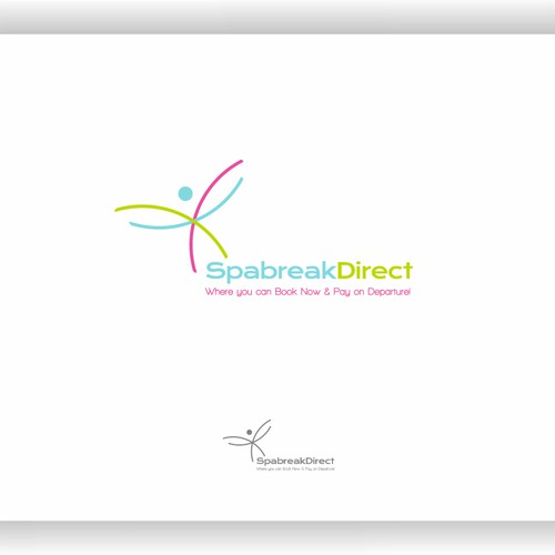 Design finalista por Artelo