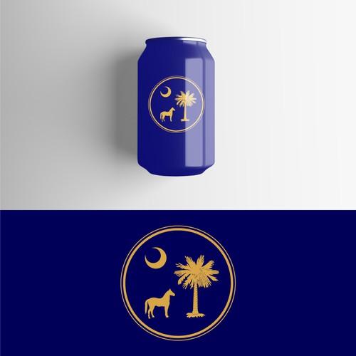 Diseño finalista de Graphicstan