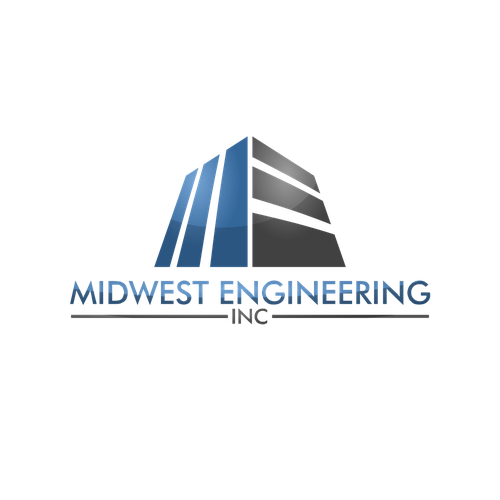 Creating a new logo for a new engineering company logo for Design and engineering companies