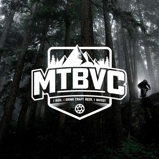 Diseño ganador de motv3