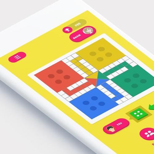 Zweitplatziertes Design von Ertous Digital