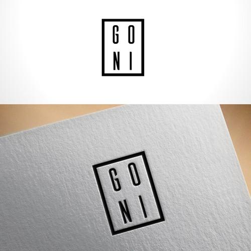 Design finalista por Dido3003