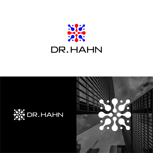 Diseño finalista de MENK Project