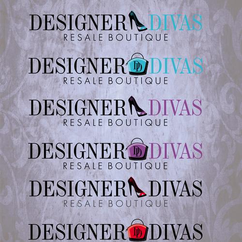 Diseño finalista de nickielin❤