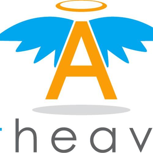 Meilleur design de Aliveder