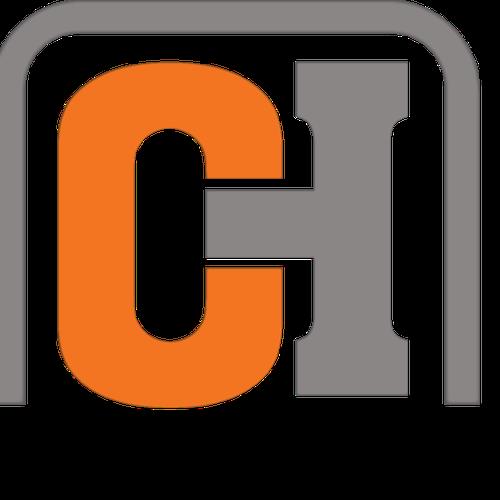 Runner-up design by CrisFrance