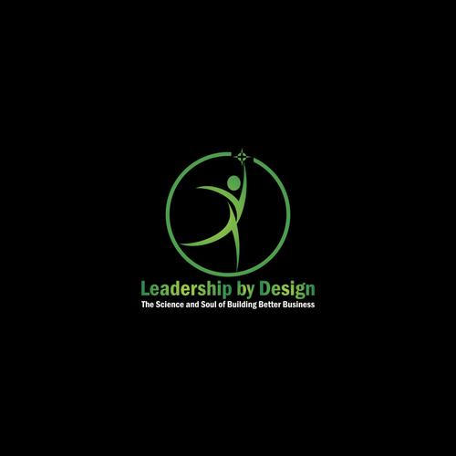 Runner-up design by @_Design