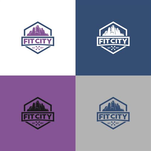 Runner-up design by aschdesign